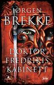 Dr fredrik